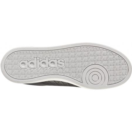 Dámske tenisky - adidas VS ADVANTAGE W - 3
