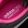 Dámske tenisky - adidas VS ADVANTAGE W - 6