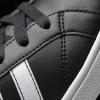 Dámske tenisky - adidas VS ADVANTAGE W - 7