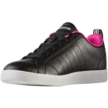 Teniși de damă - adidas VS ADVANTAGE W - 4