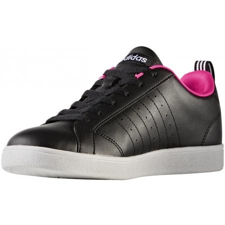 Dámske tenisky - adidas VS ADVANTAGE W - 4