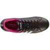 Teniși de damă - adidas VS ADVANTAGE W - 2