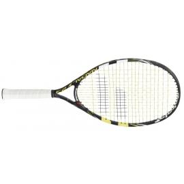 Babolat NADAL JR 23 - Rachetă de tenis copii