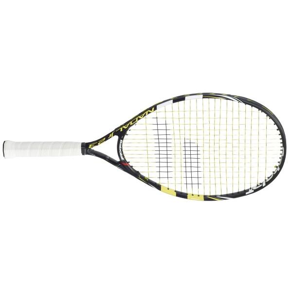Babolat NADAL JR 23 - Detská tenisová raketa