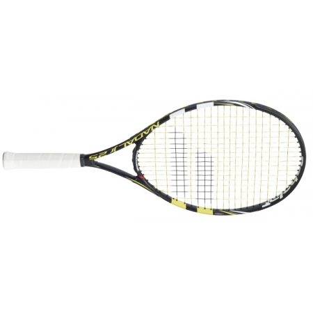 Babolat NADAL JR 25 - Junior teniszütő