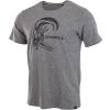 Tricou de bărbați - O'Neill LM CIRCLE SURFER T-SHIRT - 7