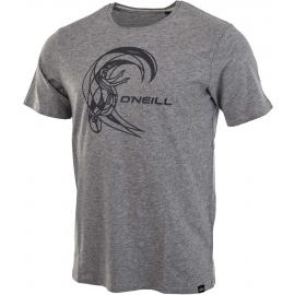 O'Neill LM CIRCLE SURFER T-SHIRT - Tricou de bărbați