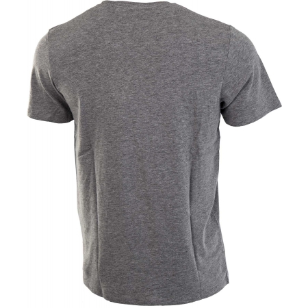 Tricou de bărbați - O'Neill LM CIRCLE SURFER T-SHIRT - 8
