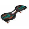 Waveboard - JD BUG POWERSURFER PLUS - 1