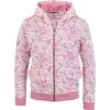 Girls' hoodie - O'Neill LG EASY HOODIE - 1
