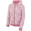 Girls' hoodie - O'Neill LG EASY HOODIE - 2