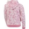 Girls' hoodie - O'Neill LG EASY HOODIE - 3