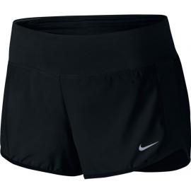 Nike CREW SHORT - Dámské šortky