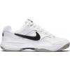 Pánska tenisová obuv - Nike COURT LITE - 1