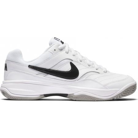 online store 1ff52 39378 Men s tennis shoes - Nike COURT LITE - 1