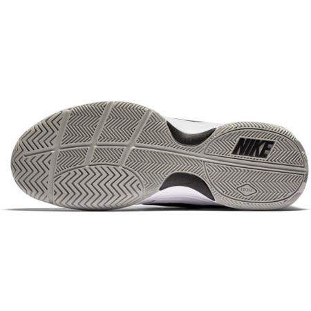 Pánska tenisová obuv - Nike COURT LITE - 5