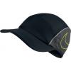Bežecká šiltovka - Nike AROBILL CAP RUN AW84 - 1