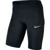Pánské kraťasy - Nike M PWR RUN TGHT HALF - 1