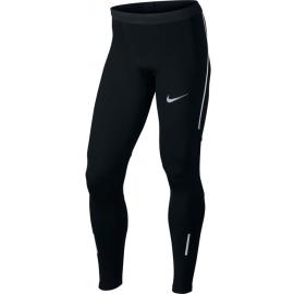 Nike PWR TECH TGHT M - Men's running tights