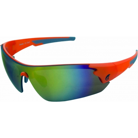 Laceto LT-PB-413A LUCY - Sports sunglasses