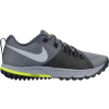 Dámská běžecká obuv - Nike AIR ZOOM WILDHORSE 4 - 1