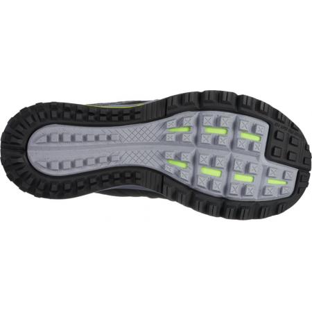 Dámská běžecká obuv - Nike AIR ZOOM WILDHORSE 4 - 4