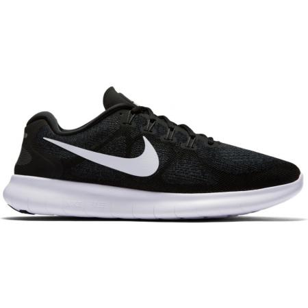 Pánská běžecká obuv - Nike FREE RN 2017 M - 1 ace6c12e4d