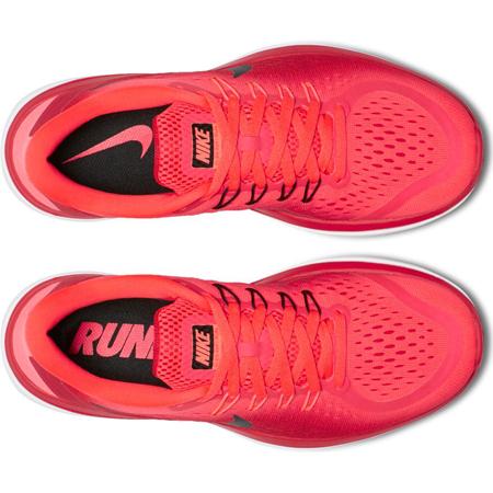Nike FLEX 2017 RN WMNS |