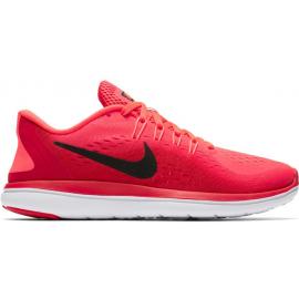 Nike FLEX 2017 RN WMNS - Women's running shoes