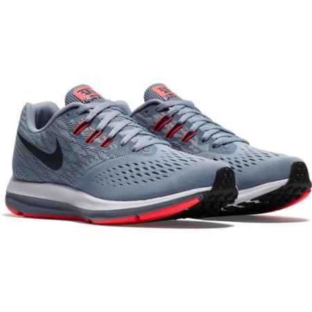 Női futócipő - Nike AIR ZOOM WINFLO 4 W - 3 26b07c0b8b