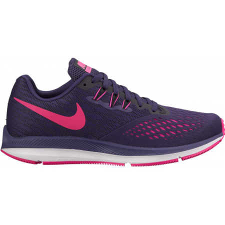 Nike AIR ZOOM WINFLO 4 W | sportisimo.de