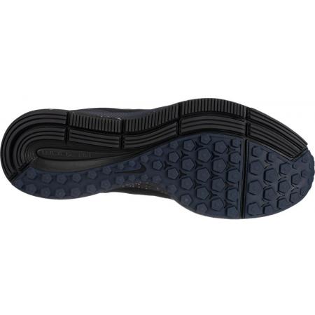 Nike AIR ZOOM PEGASUS 34 SHIELD M | sportisimo.pl
