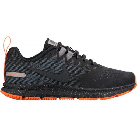 9c116bce2ff Women s running shoes - Nike WMNS AIR ZOOM SPAN 2 SHIELD - 1
