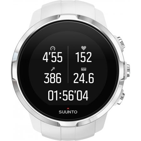 Мултифункционален спортен часовник - Suunto SPARTAN SPORT HR - 2