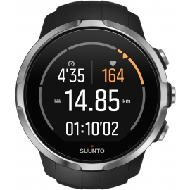 Suunto SPARTAN SPORT - Sports watch with GPS and heart rate monitor