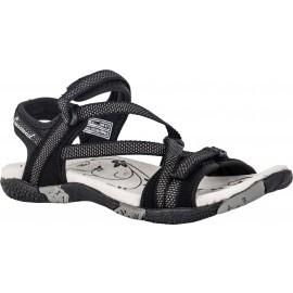 Crossroad MAYA II - Дамски сандали