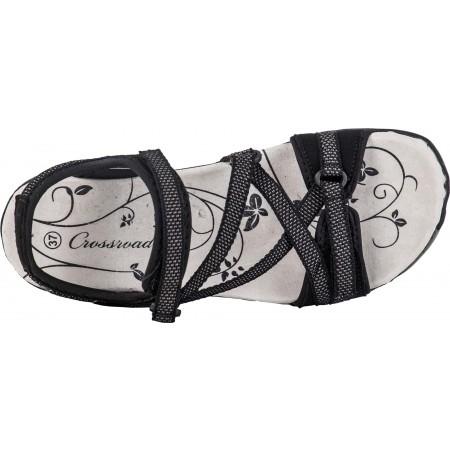 Sandały damskie - Crossroad MAYA II - 5