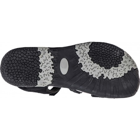 Sandały damskie - Crossroad MAYA II - 6