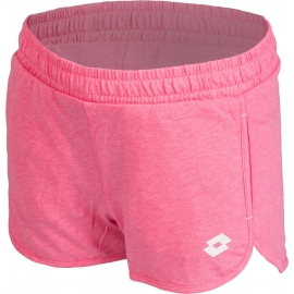 Lotto DOLLY IV SHORT G
