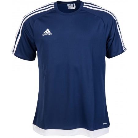 Fotbalový dres - adidas ESTRO 15 JSY - 1