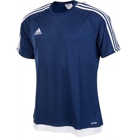 Fotbalový dres - adidas ESTRO 15 JSY - 2