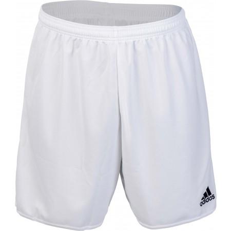 Spodenki piłkarskie - adidas PARMA 16 SHORT - 2