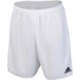 adidas PARMA 16 SHORT - Spodenki piłkarskie