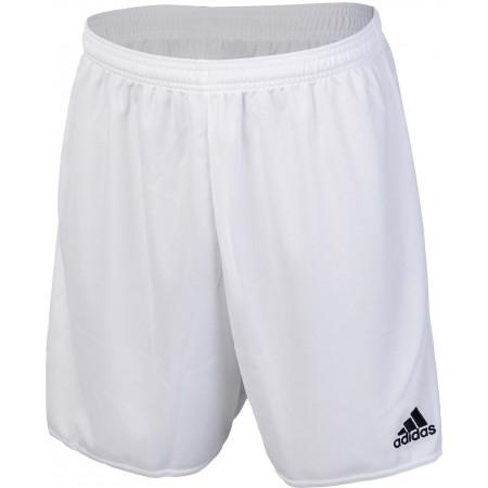 adidas PARMA 16 SHORT - Football shorts