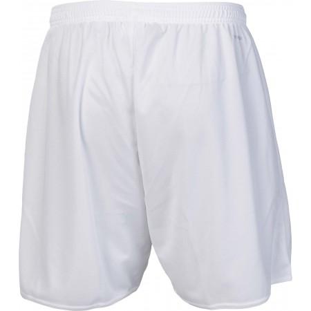 Spodenki piłkarskie - adidas PARMA 16 SHORT - 3