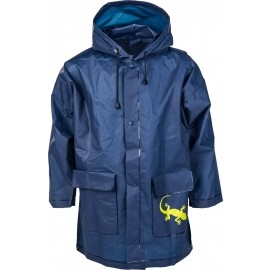 Pidilidi Raincoat - Children's raincoat
