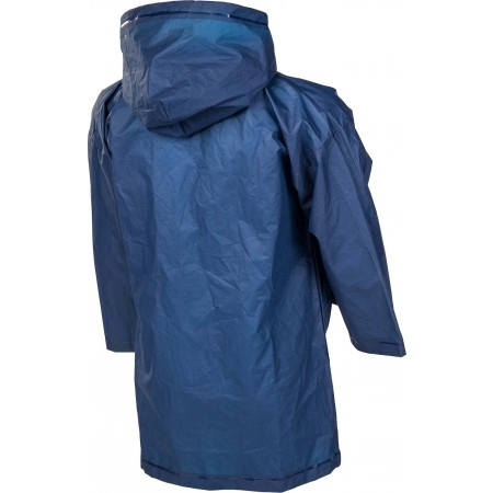 Children's raincoat - Pidilidi Raincoat - 3