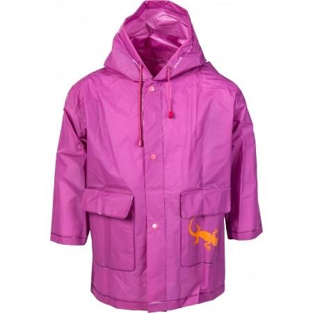 Pidilidi Raincoat - Children's raincoat