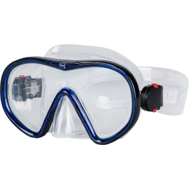 Finnsub REEF MASK - Diving mask