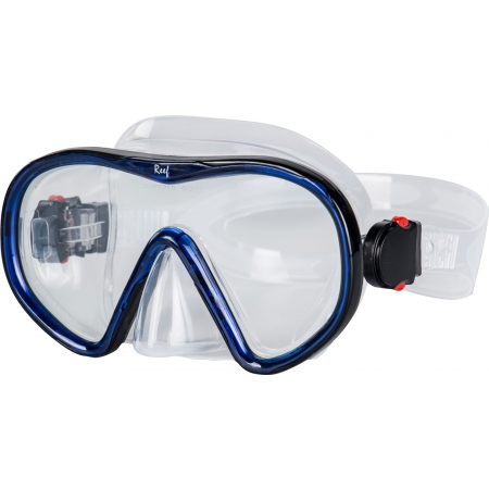 Diving mask - Finnsub REEF MASK